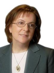 Amy Contrada