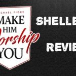 Make Him Worship You... REVIEW + my final opinion