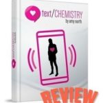 Text Chemistry: My REVIEW... actually effective??