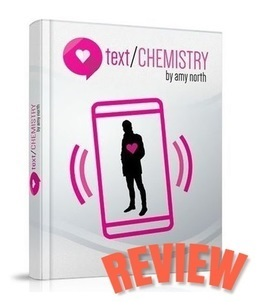 Review of text chemistry