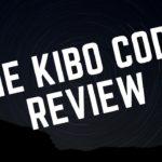 My Kibo Code QUANTUM review... Steve & Aidan credible?
