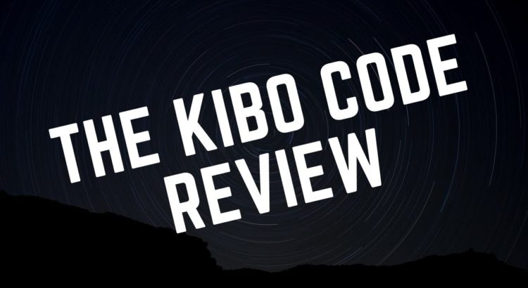 kibo-code-review