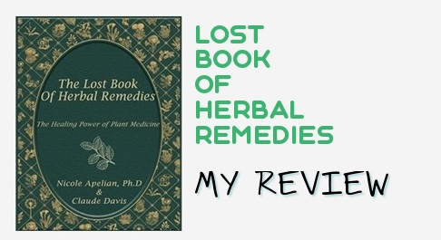 Herbal Remedies review