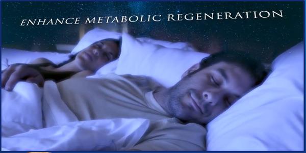 Resurge Good Sleep Claim