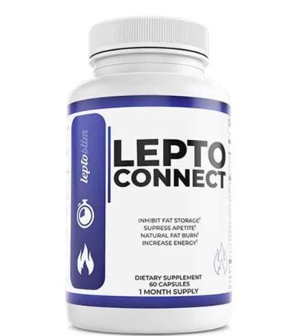 LeptoConnect Bottle Reviews