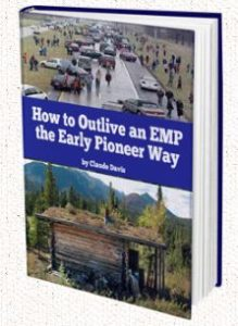 how to outlive an emp bonus