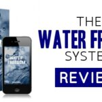 My Review... the Water Freedom System, is Chris Burns legit?