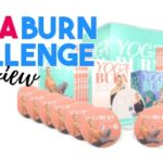 Review of YOGA BURN , this works!!! (Zoe Bray's program)