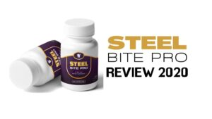 Steel Bite Pro Review 2020