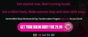 price of bikini body workouts