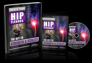 unlock your hip flexors program reviews