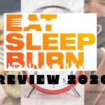 Eat Sleep Burn: REVIEW... did it WORK?? is it science-based?