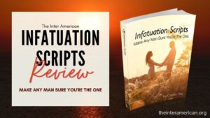 Infatuation Scripts Reviews