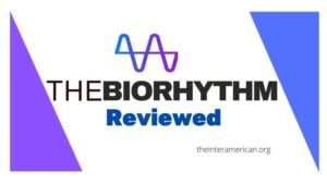 The Biorhythm Reviewed