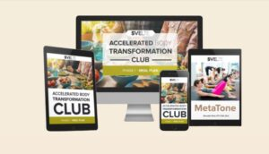Accelerated Body Transformation Club