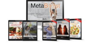 MetaBoost Connection main package